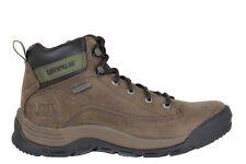 Caterpillar Southwark Bitteroot Brown work & Hiking Waterproof Boots P717909