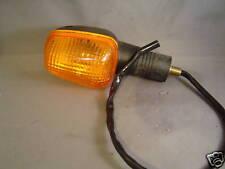 Nos Suzuki GSX750/1100 SV650 Tokiadenso P/N 35600-83