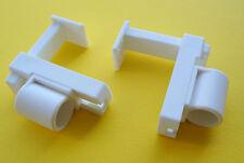 Gardinenstange ohne Bohren günstig kaufen | eBay