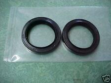 Yamaha Fork Seals 77-81 IT175 / 77-80 IT250 FS13 48Y-23145-00-00 175 250 Enduro