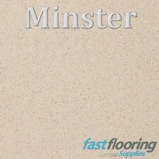 Altro Walkway - Minster Beige - Safety Floor Glitter Bathroom Kitchen Campervan