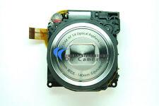 Genuine New Original Lens Zoon For Kodak M577 M552 M52 M5350 A0380