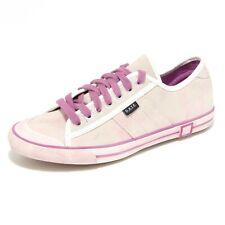 1036M sneakers donna D.A.T.E. tender scarpe shoes women