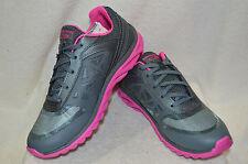 468881f5d229a2 C9 Champion®Women s Velocity Gray Fuschia Running Sneake - Asst Sizes