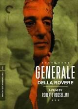 General Della Rovere (DVD, 2009)