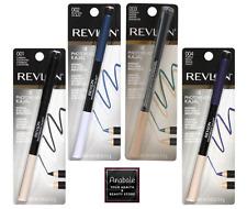 (2-PACK) Revlon Photoready Kajal Intense Eye Liner + Brightener