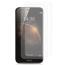 transparentes Protector de pantalla para Huawei G8/GX8/G7 PLUS