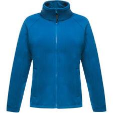 Regatta Professional Womens/Ladies Thor III Mediumweight Fleece Jacket