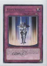 2011 Yu-Gi-Oh! Photon Shockwave #PSHW-EN066 Copy Knight YuGiOh Card