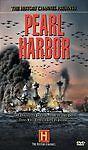 Pearl Harbor DVD***NEW***