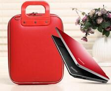 PU Leather Hard shell Briefcase Handbag Laptop  Bag Tablet  Bag