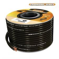 HICON Lautsprecherkabel, 2 x 2,50 mm² Trommel (Coil) HIE-225