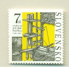 POMPA IDRAULICA - HYDRAULIC PRESS SLOVAKIA 1999