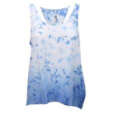 B8054 canotta donna G-STAR RAW maglia t-shirt sleeveless woman