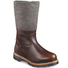 Meindl Filzmoos Stiefel Herren-Winterstiefel Winter Schuhe Wanderschuhe Boots