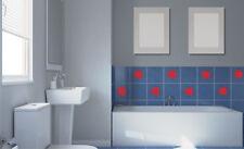 Adesivi beigi per mattonelle per il bagno ebay