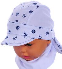 Billiger Preis Kopftuch Baby Kinder Sommer Mütze Mützchen Kopfbedeckung Bandana Zum Binden Accessoires Haarschmuck