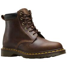679770a6602b Dr.Martens 939 Ben Boot Crazy Horse Womens Mens Unisex Boots