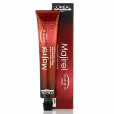 L'Oreal Loreal Professionel Majirel Hair Colour 50ml