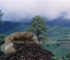 Blue Bell Mountain Chicchi Di Caffè 100% Arabica Bean O Caffè MacInato