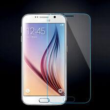 9h ORIGINAL PROTECTOR DE PANTALLA DE CRISTAL TEMPLADO Funda para Samsung Galaxy