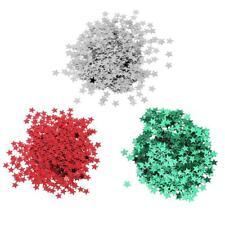 6000pcs Star Table Confetti Sprinkles Birthday Wedding Valentine Party Decor