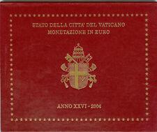 Vaticano vacío folder para sello brillo-conjunto (elija entre: 2002 - 2017)