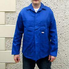 dfa8c839193d6 Home Front/Civil Defence Militaria Uniforms/Clothing | eBay
