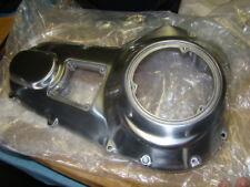 NEW Harley FXR FLH primary cover aluminum 60606-89 FXRT FXRP FXRS FXLR EP9208