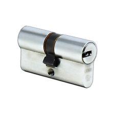 ABUS XP20S Sicherheitszylinder Profilzylinder Gleichschließung Sicherungskarte