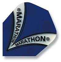 Ailettes de flechettes marathon 1502  Harrows Darts  Ailette pour flechette soft