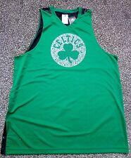 Boston Celtics nba camiseta Jersey adidas caballeros/Men tamaño/size s-4xl + nuevo +