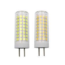 GY6.35(GX6.35) Led Bulb Dimmable 9W 102-2835 SMD Lamp 110V 120V Ceramics Light