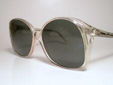 NOS Vintage Sunglasses AO American Optical SUNVOGUES COURTSIDE True Color CN214T