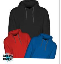 Una delle nostre t-shirt Designs su una Felpa con Cappuccio-Felpa con cappuccio, caldo, divertente, Qualità, Nuovo