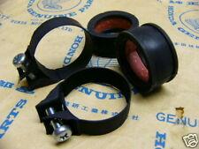 * honda CB 750 cuatro k0-k6 escape original de conexión