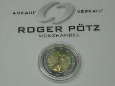 2 Euro Gedenkmünzen Niederlande ab 2007  - Jahrgänge frei wählbar -