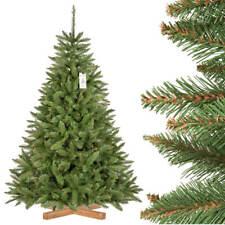 Weihnachtsbaum Fichte Natur künstlicher Tannenbaum künstlicher Christbaum Deko