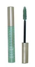 L'OREAL mascara per capelli fata verde