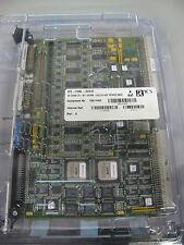 ICS 32 CHAN,24-BIT SIGMA- DELTA ADC BOARD, MOD ICS-110BL-32/018