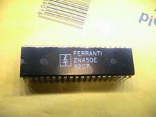 IC bloque de creación zn450e 12908-98
