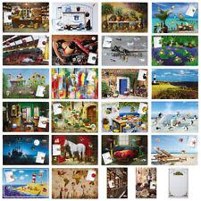 Lustige Magnetpins div. Motive, Pinnwand, Kühlschrank Magnete, Tafel, Board Wand