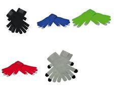 Touch Screen Handschuhe NT1868 Freizeit Sport Outdoor Handyhandschuhe Winter Neu