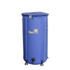 Flexi Tank by Autopot - 100L / 225L / 400L | Hydroponics Water Tank | Resevoir