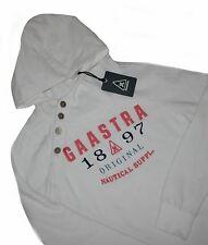 großer Verkauf Luxus Genieße den kostenlosen Versand Gaastra Hoodies & Sweats for Women for sale | eBay