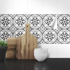 fliesenaufkleber badezimmer kacheldekore g nstig kaufen ebay. Black Bedroom Furniture Sets. Home Design Ideas