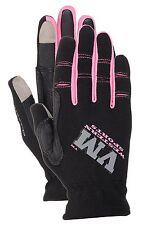 VM Western Sports NEU Profi Reithandschuhe Handschuhe Pro & Classic !Exklusiv!