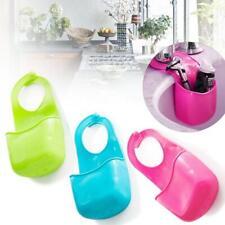 créatif Meubles Salle de bain Cuisine Gadget rangement Penderie porteur Box AT