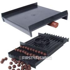 Gardner Tackle Rolling Table & Longbase Boilie Making Kit-Cardine Carpa Esca