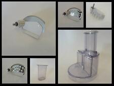 Marrone Multipractic accessori per 4243 4258 4259 4261 4262 uk250 uk1 uk11